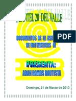 Documentos_Completos_de_Matemáticas_IV
