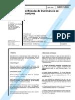 NBR 05382 (1985).pdf
