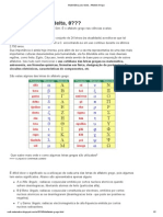 Alfabeto Grego.pdf