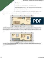Nha 5.12m pho.pdf