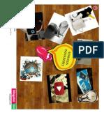 Trabajo 12-Productos Inovadores _ Publish With Glogster!