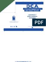 5 Logopedia y DCA