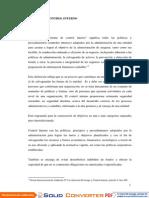 CAPITULO 1 (Control Interno).pdf