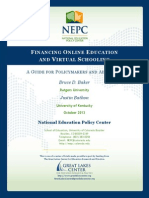 Lb Pb Onlineedfinancing Policy 0
