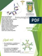 Inmunoglobulina M Final