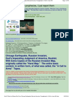 Survival Primer Dot Com; Chicago Earthquake; Russian.pdf