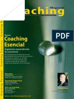 Coaching Magazine 08