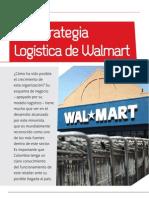 Walmart Ed67