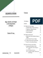 322-2b--ARTICLE - Long, 'Conquest & Cultural Contact'