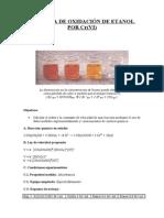 cinetica-oxidacion-etanol