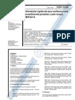 NBR 05598 (1993).pdf