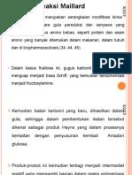 128093164-Reaksi-Maillard.pdf