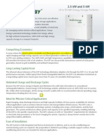 Deeya-Data-Sheet-ESP-Series.pdf