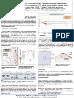 Estimation of In-situ stress using Tunnel Deformation Measurements.pdf