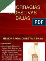 hemorragias-digestivas-1