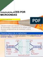 radioenlacesmicroondas-130710232020-phpapp01