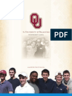IFCRecruitmentManual2009