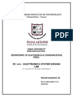 96120389-EC-2404-ESD-Lab-Manual