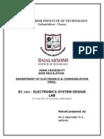 96120389-EC-2404-ESD-Lab-Manual