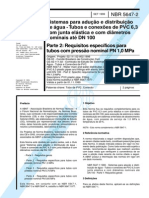 NBR 05647-2 (1999).pdf