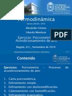 psicrometria.ppt