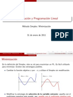 Tc3001 04 Minimizacion Simplex