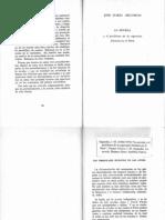 Arguedas_La Novela y El Problema de La Expresion Literaria