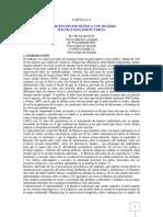 CAPITULO 11_Intervencion Psicologica Con Mujeres Maltratadas Por Su Pareja