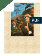 Miron Scorobete - Comoara Din Pestera Scheletelor (Vol. 1)