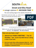 poster public meeting oct 2013 v2