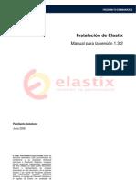 instalacion_de_elastix_v1.3.2