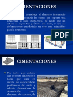 3.CIMENTACIONES2