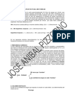 volumen sistolico.pdf