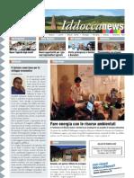 Iddocca News n.II