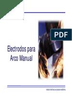 PPT Curso Soldadura