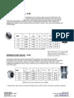 4.pdf - total