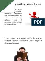 diapositiva-