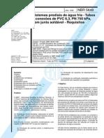 NBR 05648 (1999).pdf
