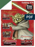 Surplus Catalog 2013 | Debit Card | Cheque