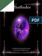 Mistfinder_v1