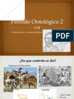 143447166-Periodo-Ontologico-2