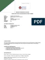 20130913150909_RI BIS 3013 INTRO TO LIT PJJ S1 2013.2014 (34)