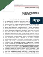 ATA_SESSAO_1740_ORD_SECPL.PDF