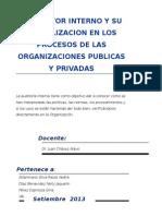 Trabajo Del Auditor (1)