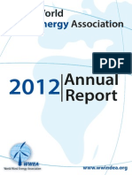 FinalWorldWindEnergyReport2012