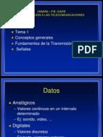 1 2 Fundamentos_de_la_Transmision