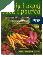 Sadnja.i.uzgoj.voca.i.povrca.pdf