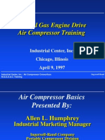 Compressor basics.ppt