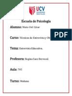 entrevista educativa.docx