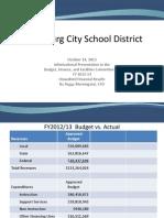 Harrisburg School District FY2012-13 FC 10-14-13_1